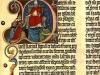 390px-nekcsei_biblia_szent_jeromos
