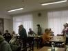 gyorabda2011-74