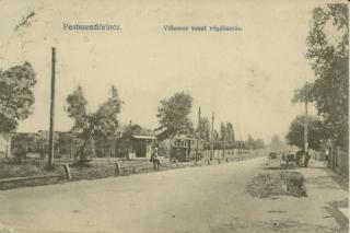 villamos-vasut-vegallomas