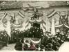 lorinc-onallo-kozsegge-valasa-1910