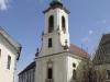 szente20110409-139