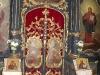 szente20110409-152