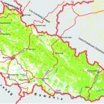 kárpátalja_térkép-k