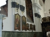 szente20110409-147