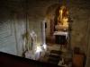 tarnaszentmaria-templom02